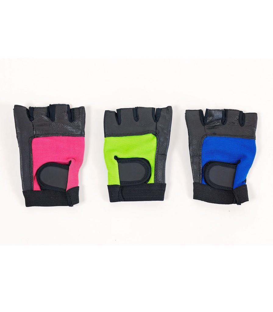 Weight-Gloves